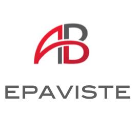 AB Epaviste